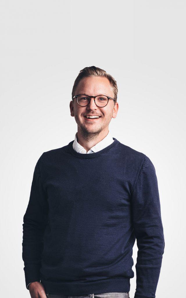 Per Andersson Moström